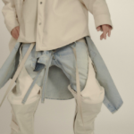 Fear of God Sixth Collection Fall.
