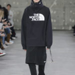 HYKE Fall Winter 2019 Collection.