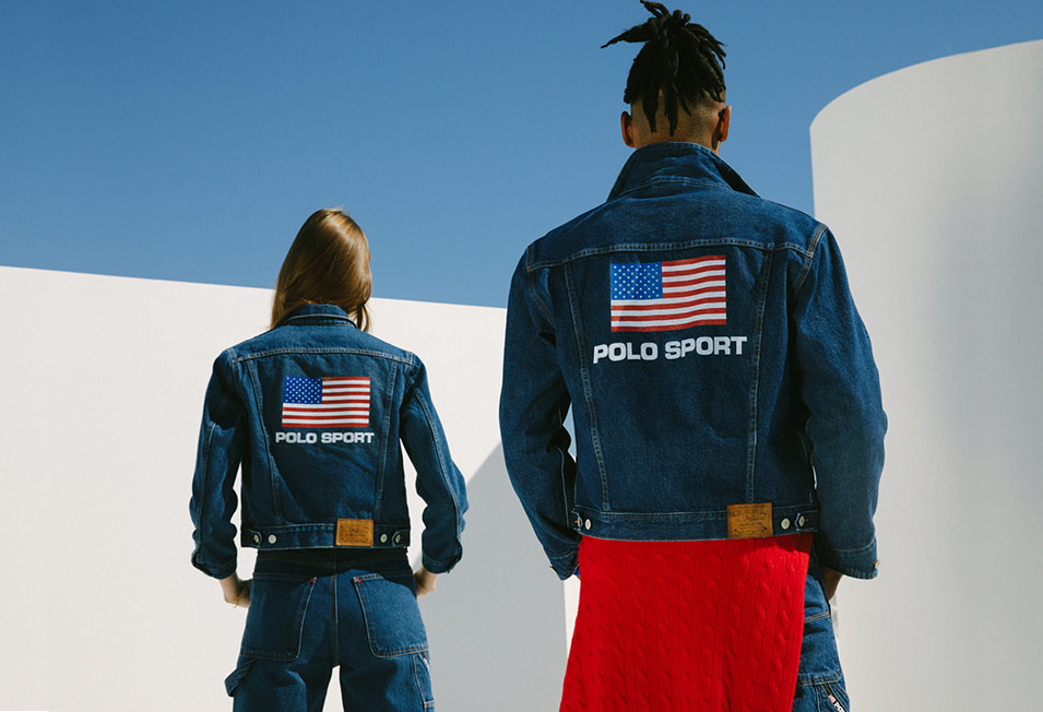 Polo Sports is coming back on May 30th.