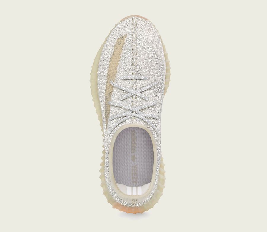 adidas Yeezy Boost 350 V2 new colors