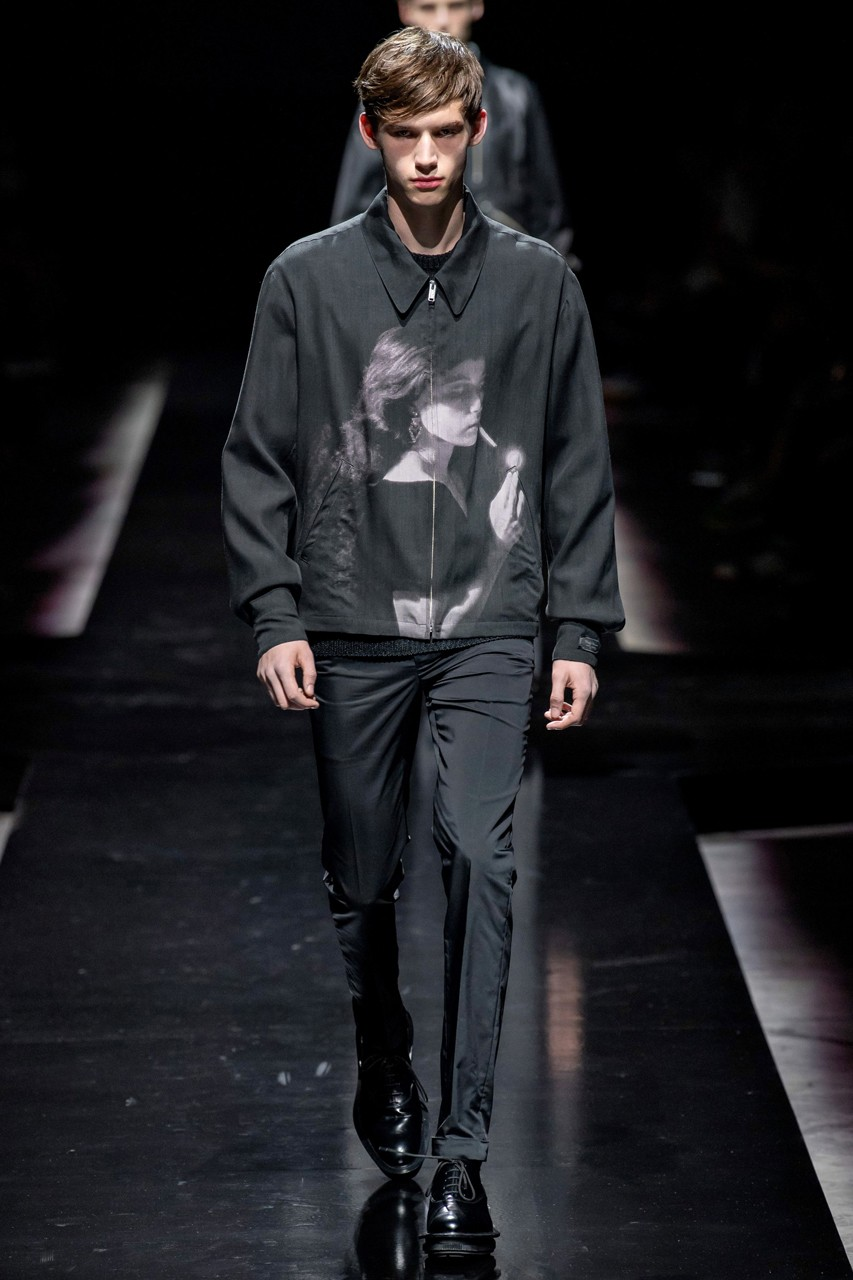Undercover Spring Summer 2020 Collection Vsm(ヴィエスエム