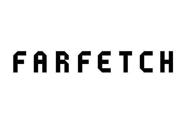 FARFETCH purchases Off White and Palm Angels parent company New Guards Group for $675 million USD.