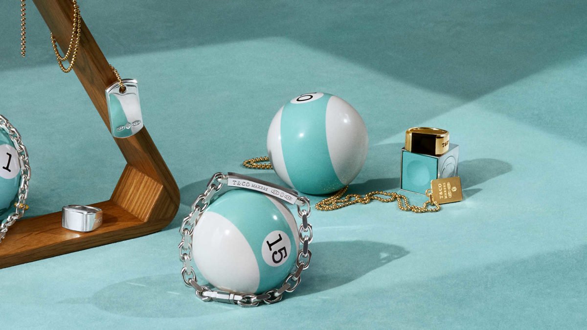 LVMH has now purchased Tiffany & Co. for $16.2 billion USD.