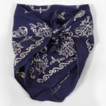 2Pac's bandanas are available at auction.